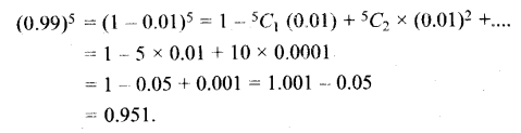 UP Board Solutions for Class 11 Maths Chapter 8 Binomial Theorem 7