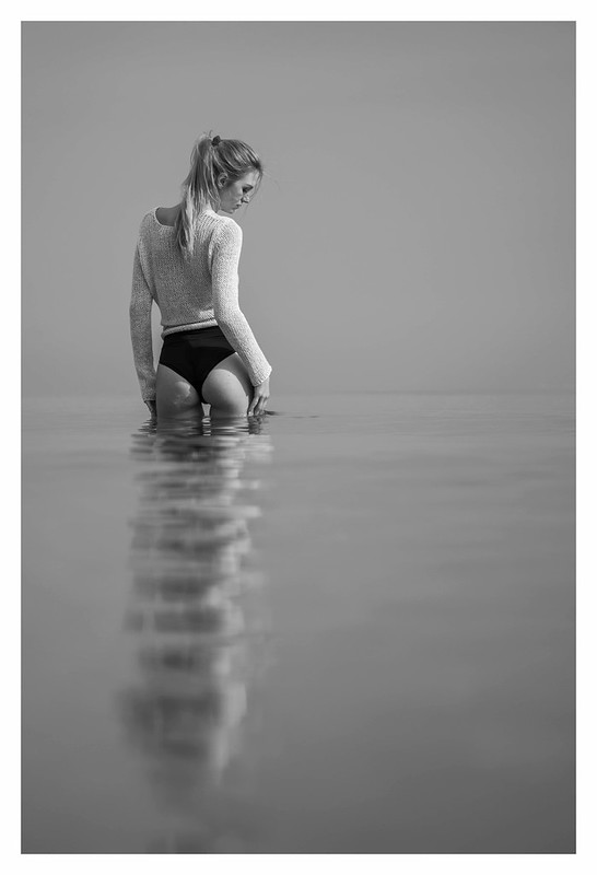 Leica CL + 90mm Elmar
