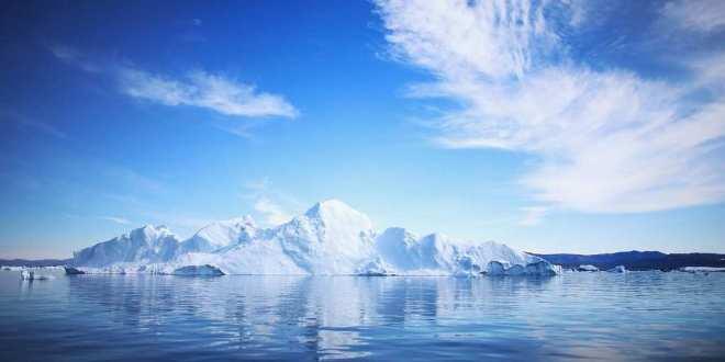 structure-limiter-fonte-glacier