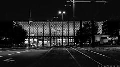 BS-Hauptbahnhof sw