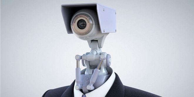 comportement-humain-caméras-de-surveillance