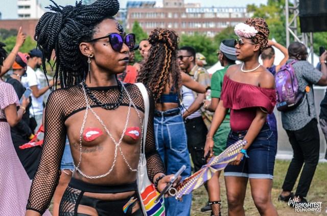 Afropunk2018 (27 of 44)