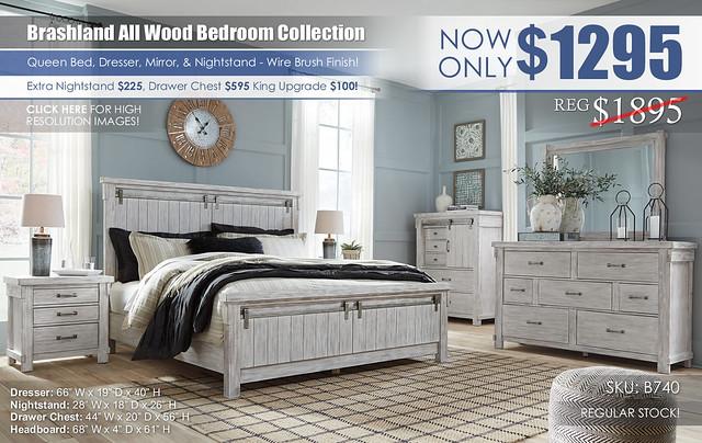 Brashland Bedroom Collection_B740-31-36-46-58-56-97-93-Q752_KU_RS