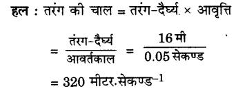 UP Board Solutions for Class 9 Science Chapter 12 Sound A 16
