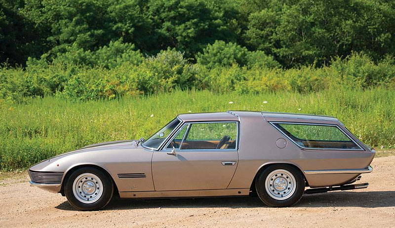 Ferrari-wagon (4)