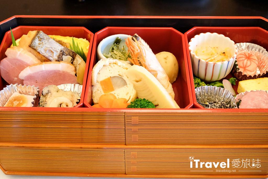 福岡美食餐廳 吉塚鰻魚屋 (27)
