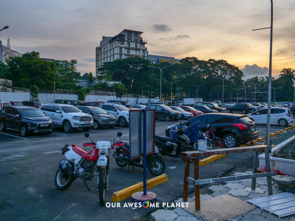 Pepper Tree at The Popup Katipunan-4.jpg