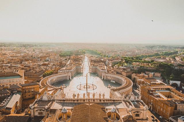 vatican2 (1 of 1)