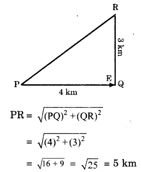 UP Board Solutions for Class 9 Science Chapter 8 Motion s 19