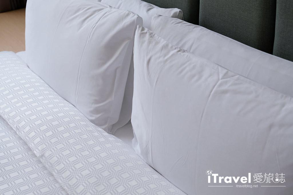 宜蘭飯店推薦 幸福之鄉溫泉旅館Hsing fu hotel (12)