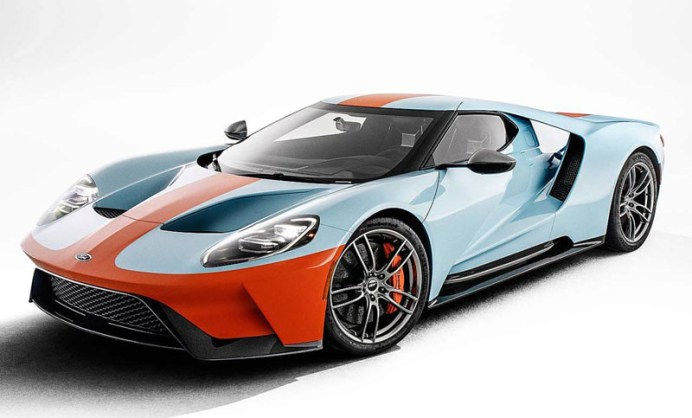 2019-ford-gt-heritage-edition_edited-1