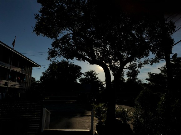 iPhone-basic-photography12