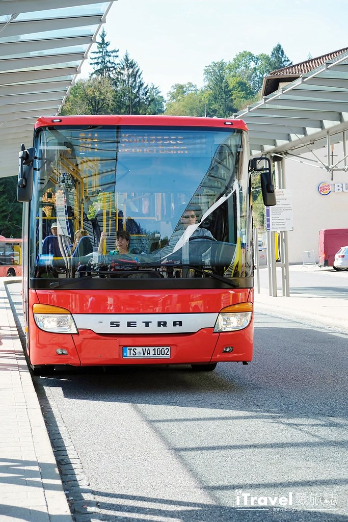 konigssee transportation (39)
