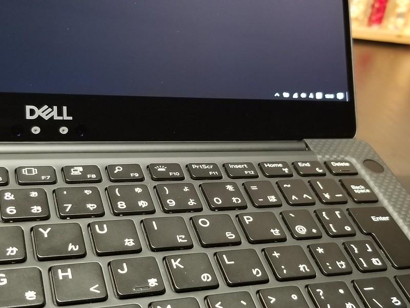 08_WindowsHello対応カメラ