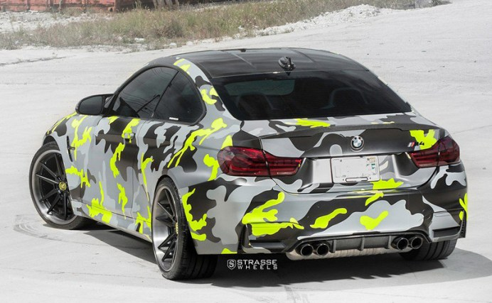 bmw-m4-coupe-tuning-strasse-wheels-7