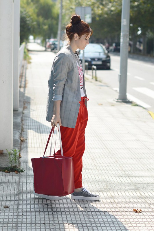 make-your-mark-shirt-luz-tiene-un-blog (6)