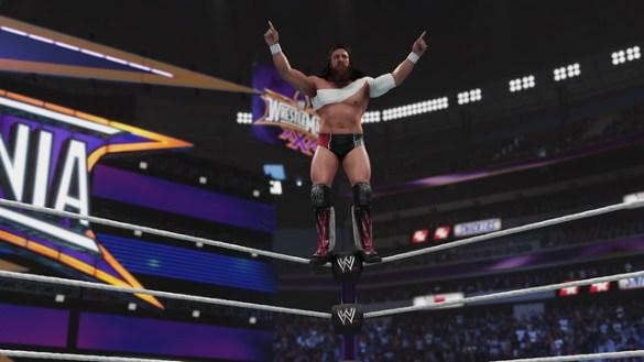 WWE 2K19 Showcase - image-2018-08-04-03-48-18