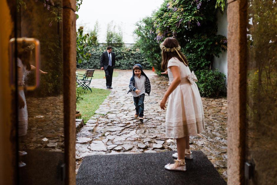 João Terra Wedding Photographer Oporto