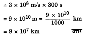 UP Board Solutions for Class 9 Science Chapter 8 Motion 112 5