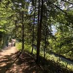 2018-09-12 Lac Vert (18)