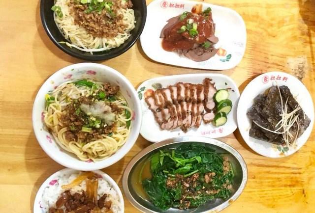 台中永興街美食 10家推薦06