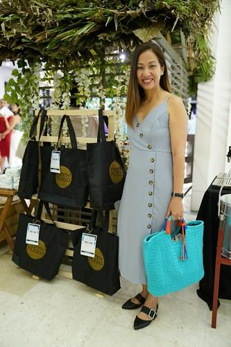 Janice Villanueva
