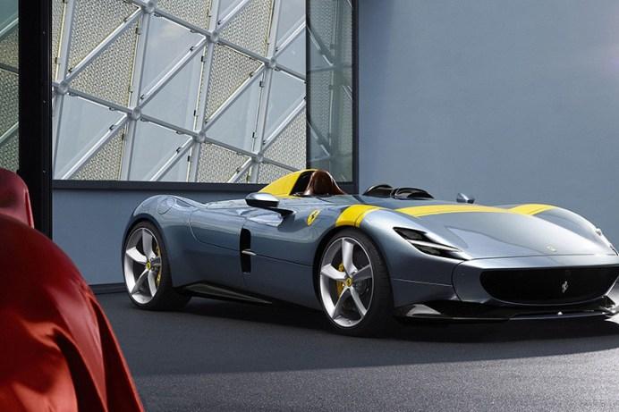 Ferrari-monza-sp1-sp2 (11)