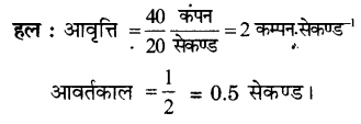 UP Board Solutions for Class 9 Science Chapter 12 Sound A 13