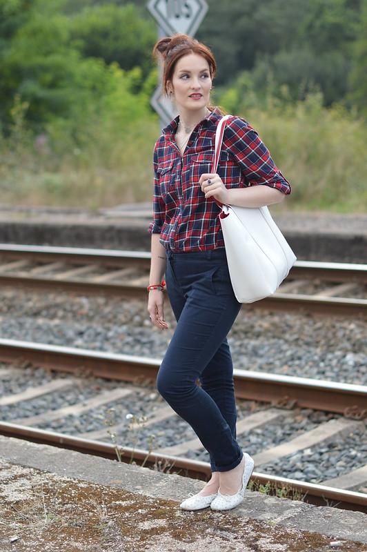 camisa-cuadros-blog-luz-mi-familia (2)