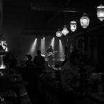 La Force and Murray A. Lightburn @ The 27 Club