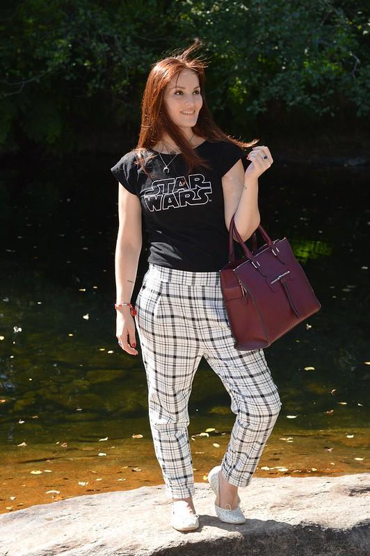 pantalón-cuadros-outfit-luz-tiene-blog (3)