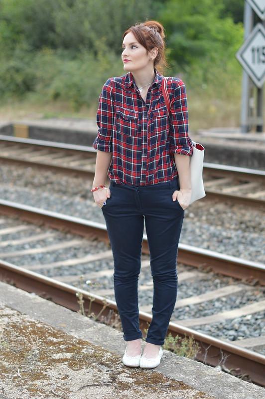camisa-cuadros-blog-luz-mi-familia (7)