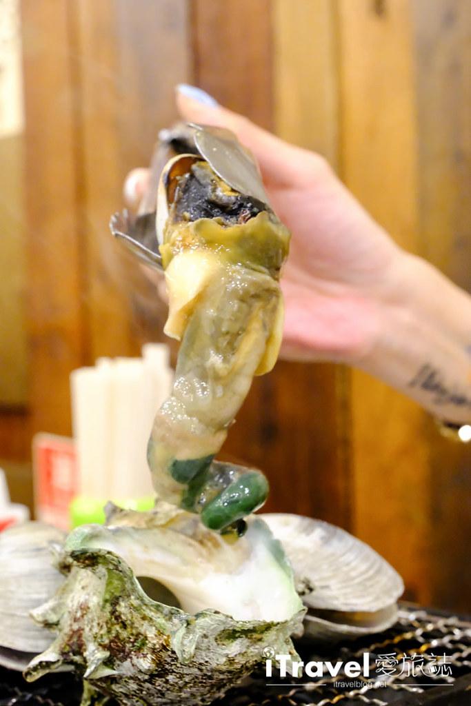 東京上野餐廳 磯丸水產 (31)