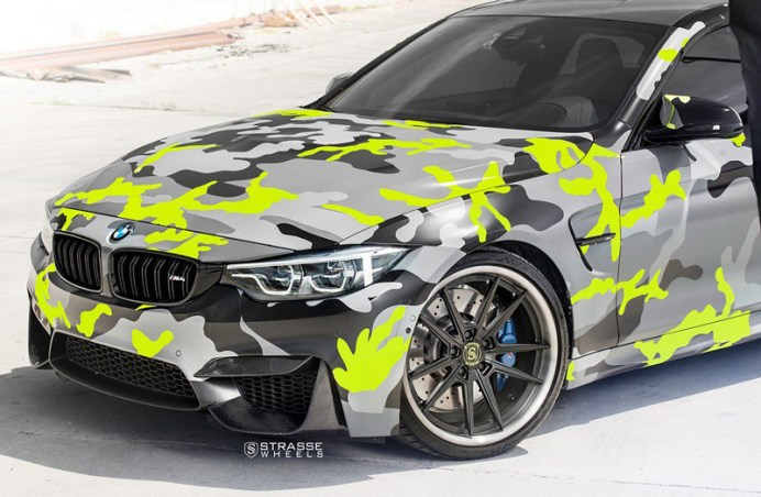 bmw-m4-coupe-tuning-strasse-wheels-2