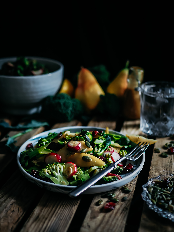 parsakaalisalaatti