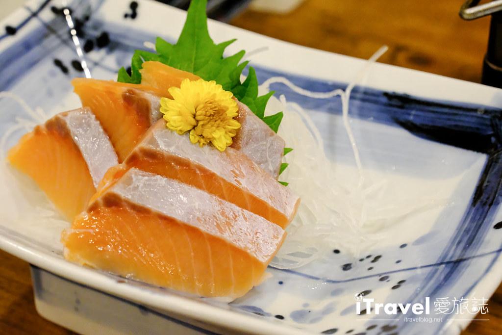 東京上野餐廳 磯丸水產 (15)