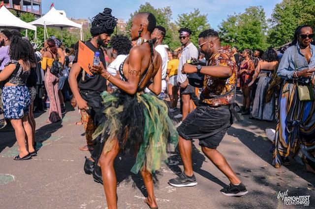 Afropunk2018 (17 of 44)