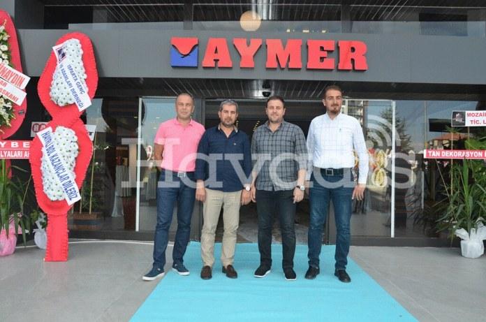 Mehmet-Has,-Yılmaz-Güzel,-Samet-Uğurlu