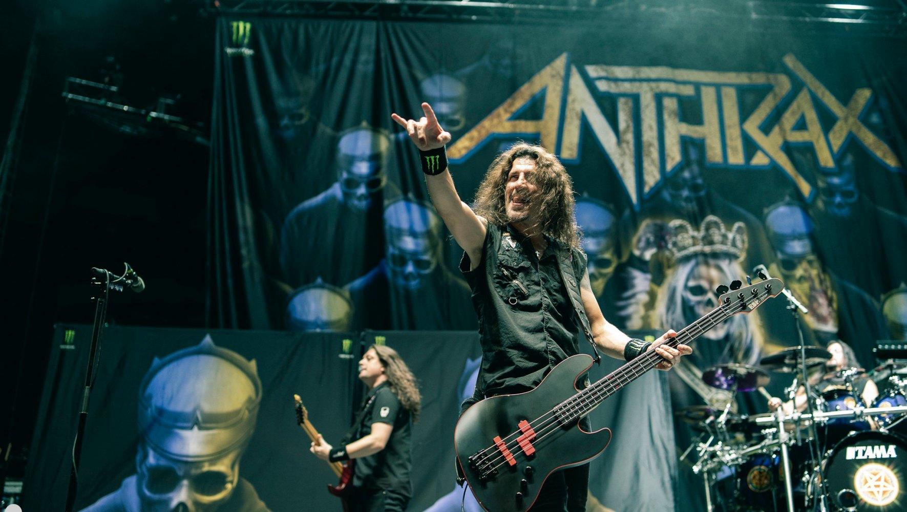 Anthrax Aug 15 2018-36