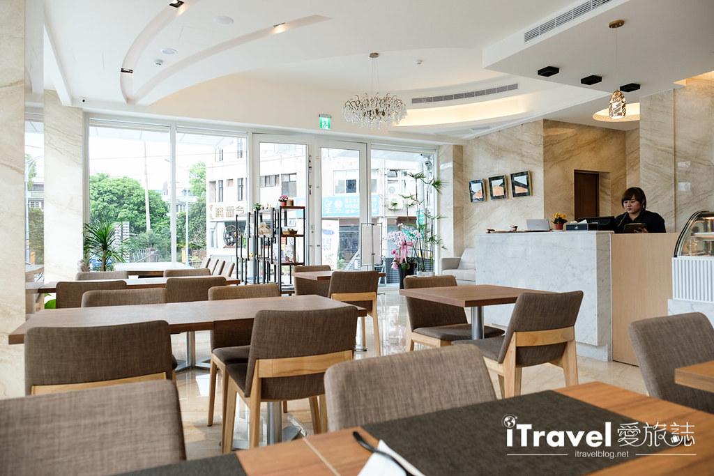 宜兰饭店推荐 幸福之乡温泉旅馆Hsing fu hotel (40)