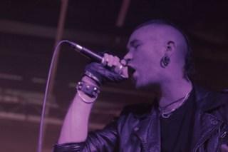 Infest: 2018: Bands: V>LH>LL