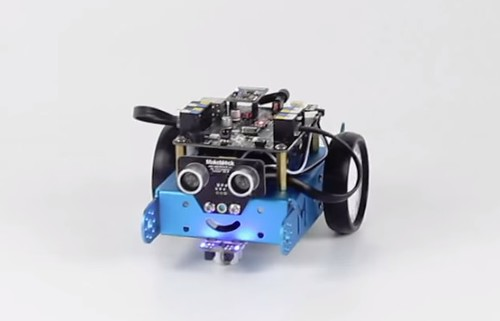 makebot