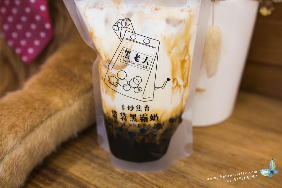 stellama_Kaohsiung-day1b_5