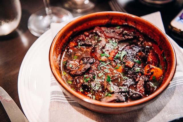 Brabo Brasserie Steak Menu-15