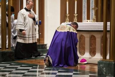 9_15_18 St. Augustine-4897 (1280x853)
