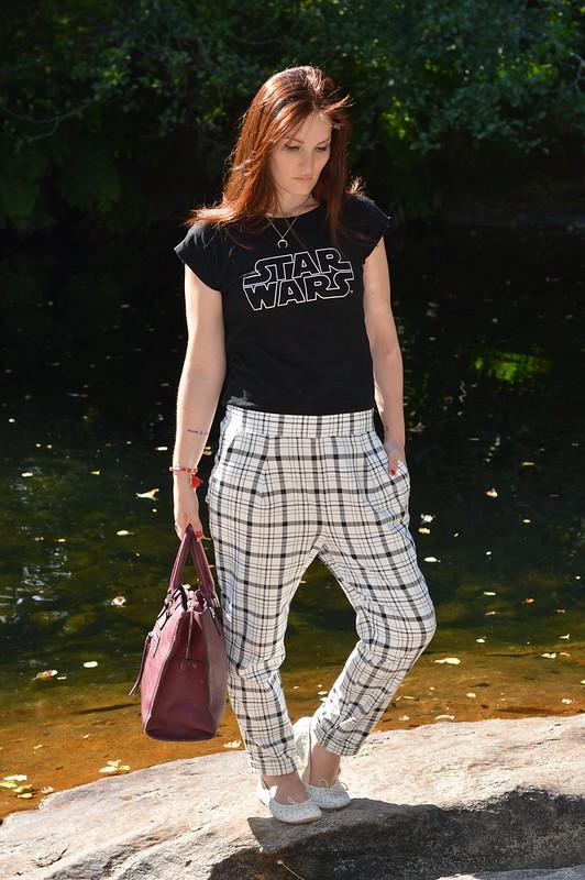 pantalón-cuadros-outfit-luz-tiene-blog (4)