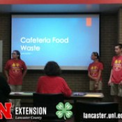 4-H Life Challenge 2018 - Lancaster County youth at state - 02