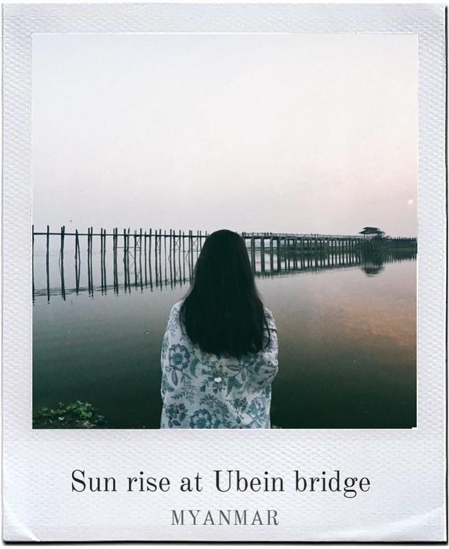 sunrise mymar