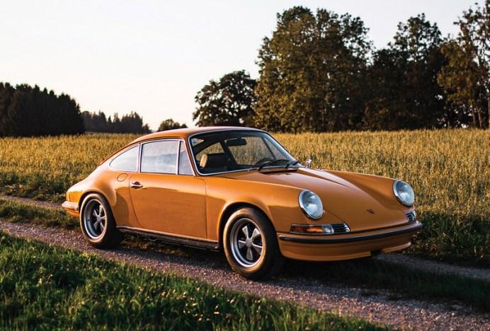 2375e90b-1973-porsche-911-carrera-rs-2-7-prototype_1