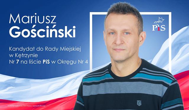 KV_18-Mariusz Gościński